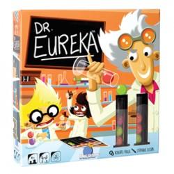 DOCTEUR EUREKA