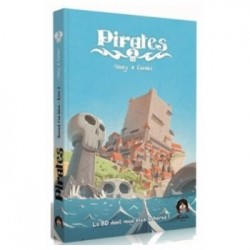 PIRATES TOME 2