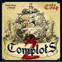 COMPLOTS 2