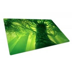 UG Tapis Forêt