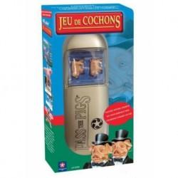 JEU DE COCHONS