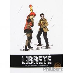LIBRETE