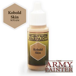 PEINTURE KOBOLD SKIN - ARMY PAINTER