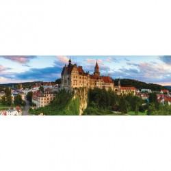 Puzzle Chateau de Sigmaringen 1000 pc