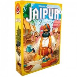 JAIPUR (edition 2019)