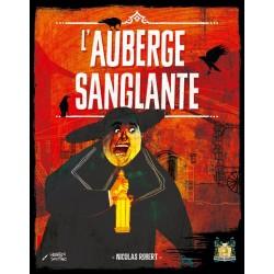 L'AUBERGE SANGLANTE