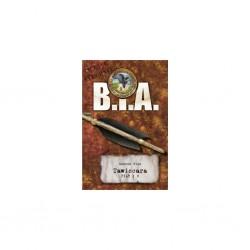BIA : TAWISCARA FILE 6