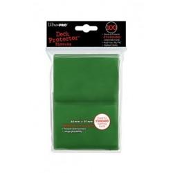ULTRA PRO sleeves Standard (Vert) 66X91