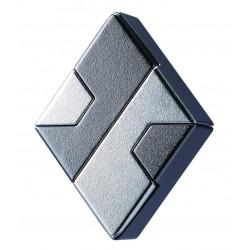 HUZZLE CAST DIAMOND