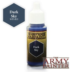 PEINTURE DARK SKY - ARMY PAINTER