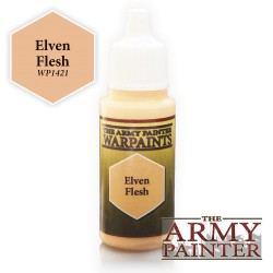 PEINTURE ELVEN FLESH - ARMY PAINTER