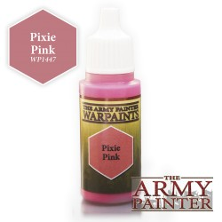 PEINTURE PIXIE PINK - ARMY PAINTER