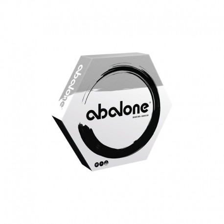ABALONE NOUVELLE EDITION