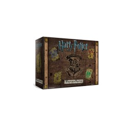 Preco HARRY POTTER : HOGWART'S BATTLE