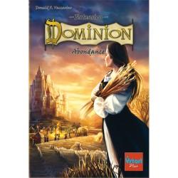 Dominion - Abondance