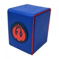 MTG : Deck Box Izzet
