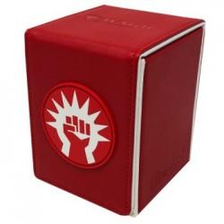 MTG : Deck Box Boros