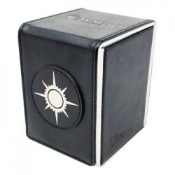 MTG : Deck Box Orzhov