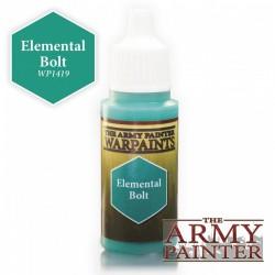 PEINTURE ELEMENTAL BOLT - ARMY PAINTER