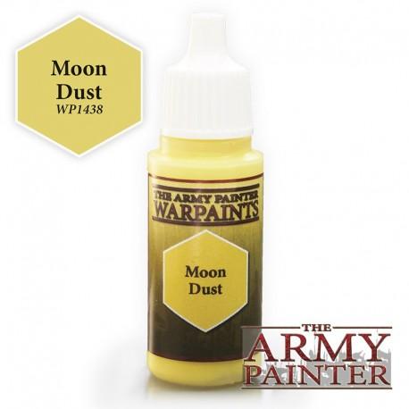 PEINTURE MOON DUST - ARMY PAINTER