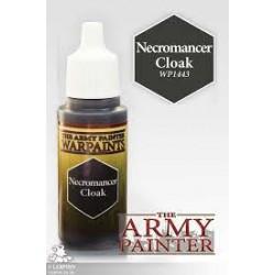 PEINTURE NECROMANCER CLOAK - ARMY PAINTER
