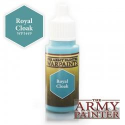 PEINTURE ROYAL CLOUD - ARMY PAINTER