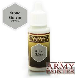 PEINTURE STONE GOLEM - ARMY PAINTER