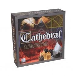 CATHEDRAL - ORIGINAL