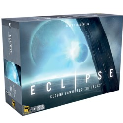 ECLIPSE (Nouvelle Version)
