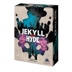 JEKYL VS HYDE
