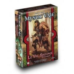 MYSTIC VALE Ext LE VAL SAUVAGE