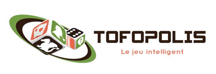 Tofopolis